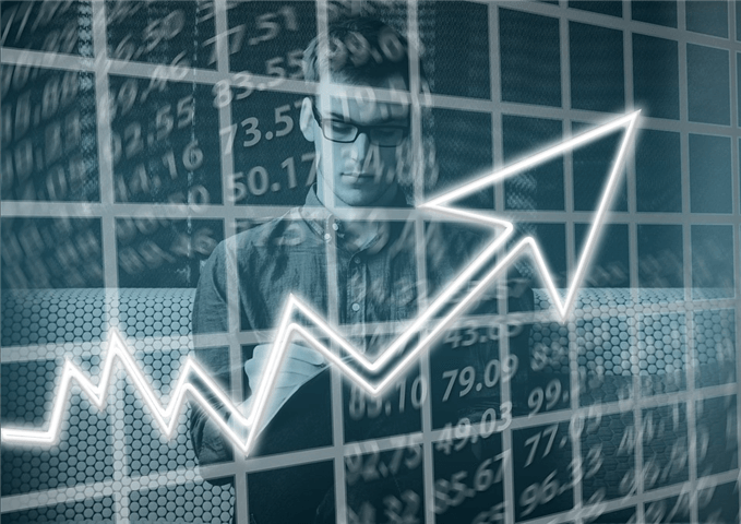 4 Trading Forms You Should Know as a Beginner