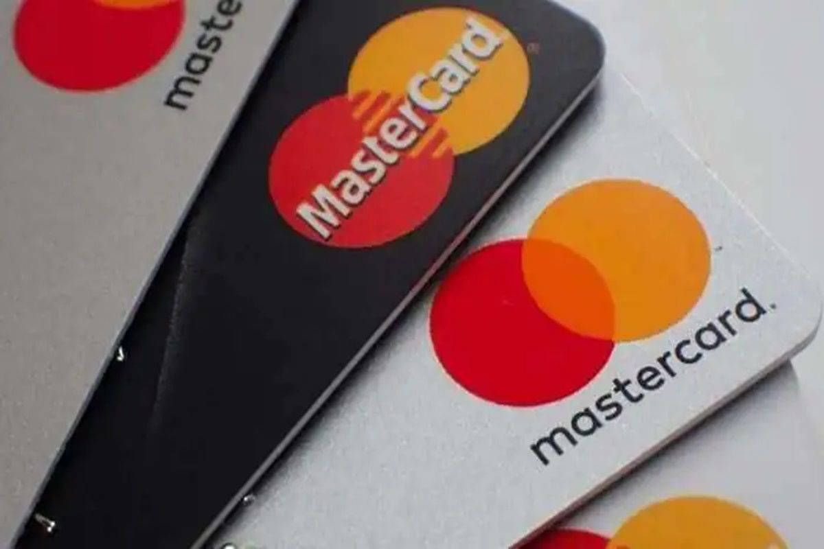 Mastercard Set for a Strong Quarter Despite Looming Changes in Card Industry Regulations